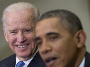 """""""Papà, fammi una promessa"""", il libro-verità di Joe Biden conquista gli Stati Uniti"""