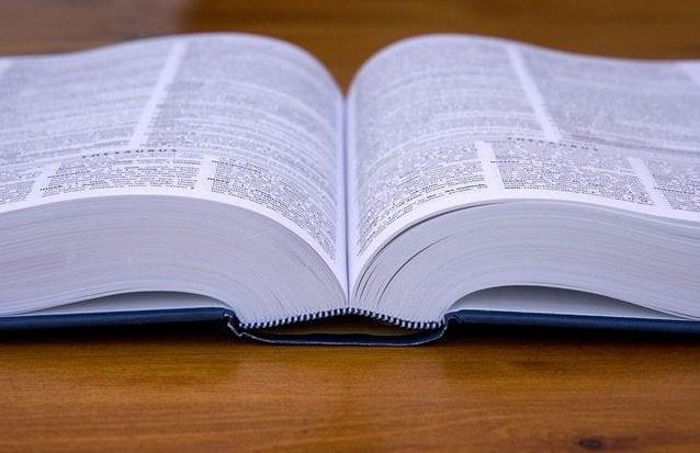 Dizionario di latino: come scegliere il migliore al miglior prezzo
