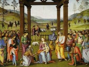 Epifania e domenica gratuita al museo a Roma, Milano e Napoli: tutte le aperture del 6 gennaio