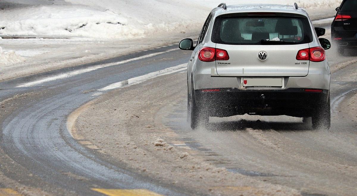 Gli accessori invernali per auto tra sicurezza, comfort e obblighi imposti del Codice Stradale