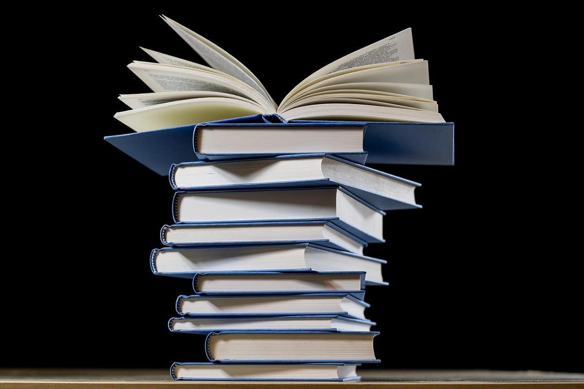 Il Risveglio di Isabella: recensione del libro di Melissa Muldoon