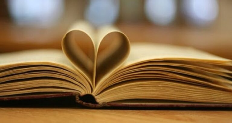Quali libri leggere per vivere in maniera serena e consapevole l'esperienza della genitorialità